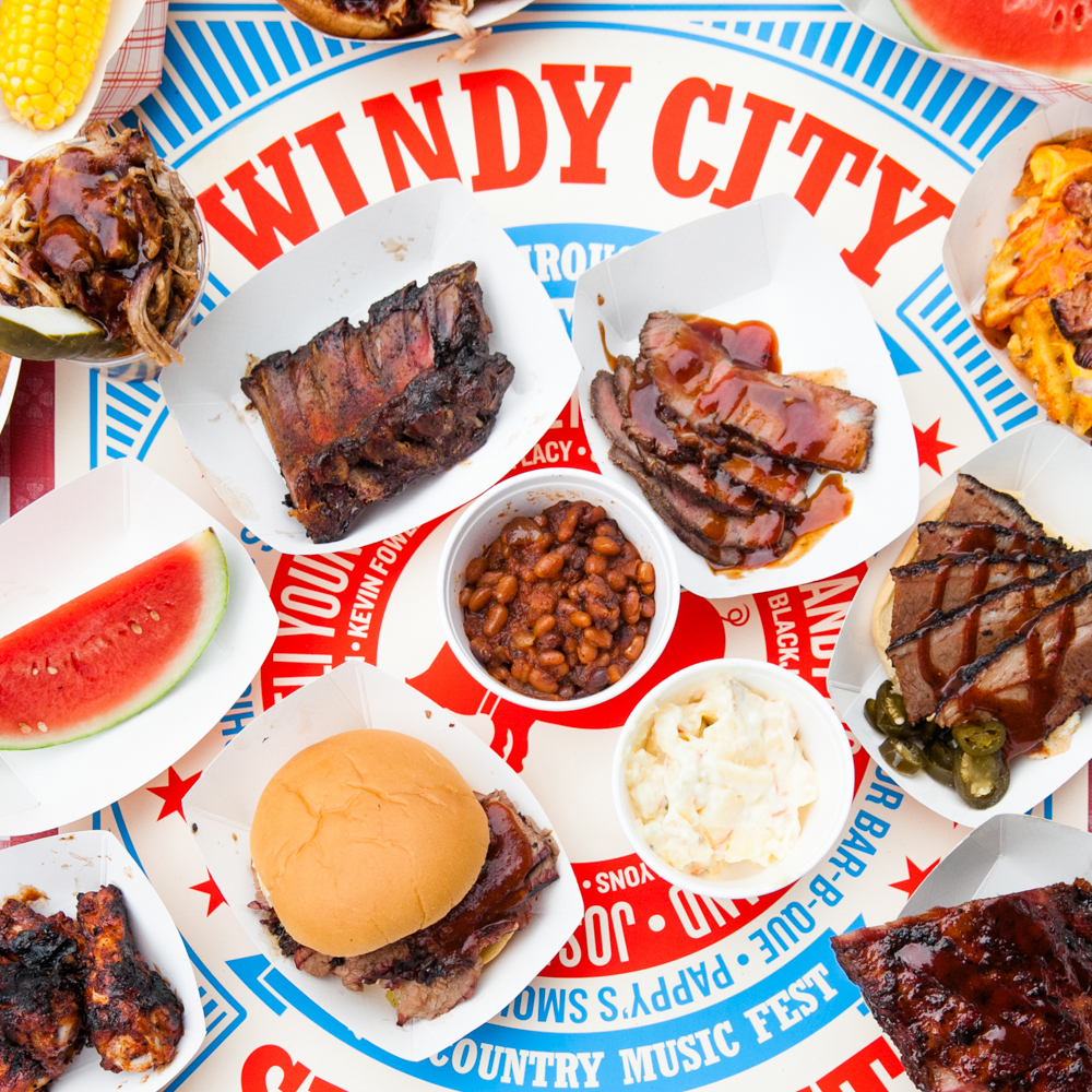 FWX WINDY CITY SMOKEOUT