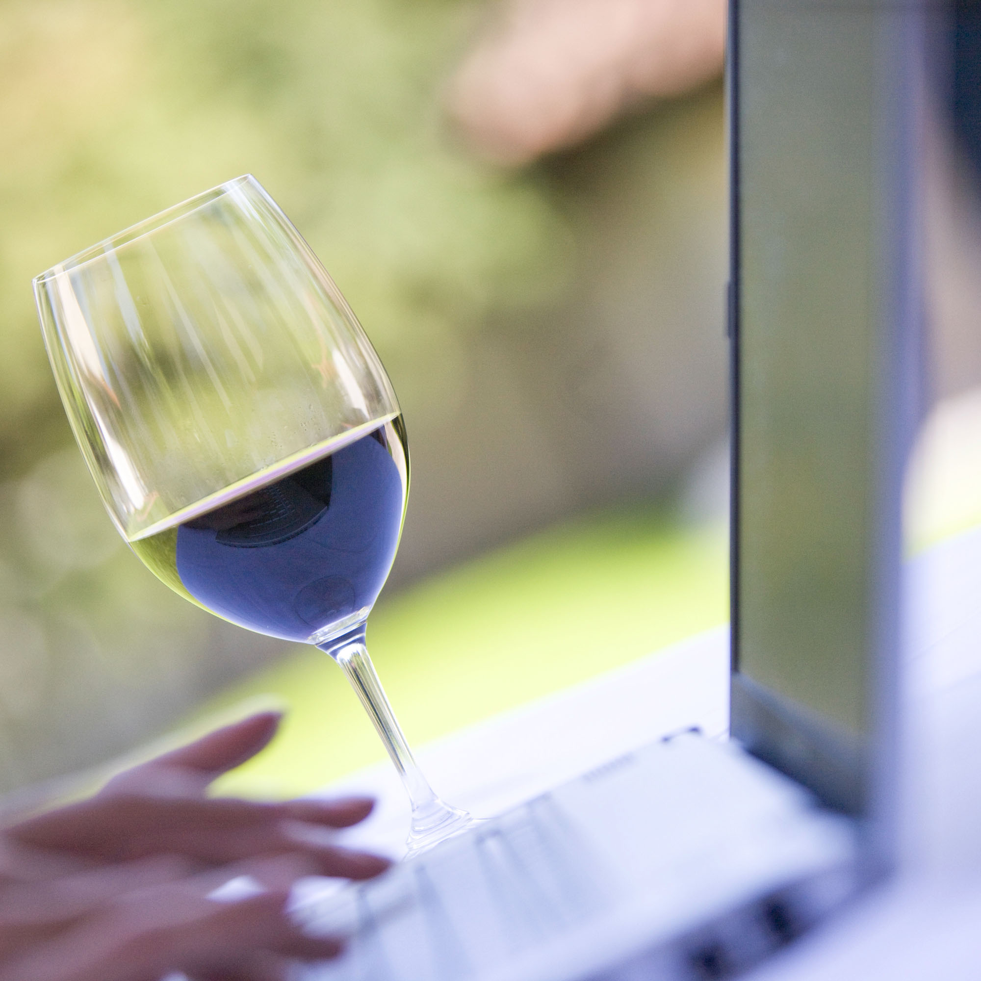 FWX WINE DOMAINS