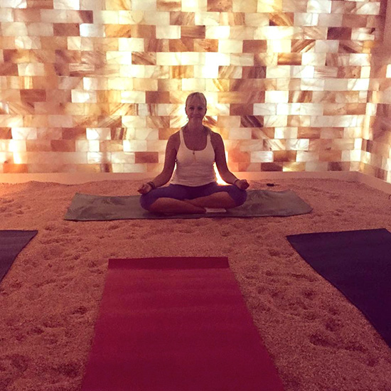 FWX YOGA SALT THERAPY 1