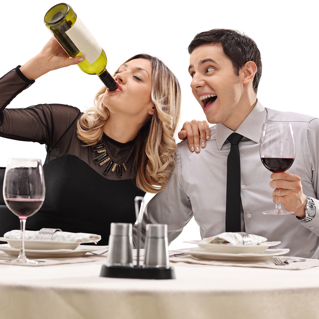 Research Couples That Drink Together Are Happy Couples -2531