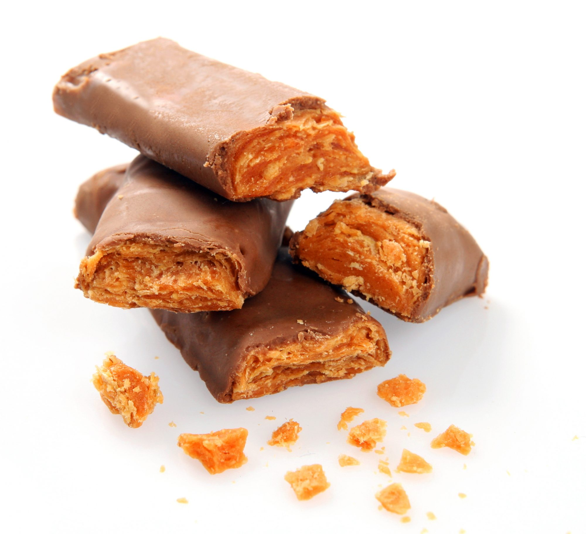 butterfinger-stock-fwx