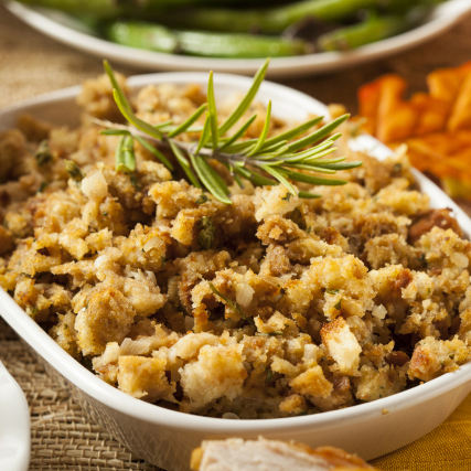 stuffing-vs-dressing-myrecipes-partner