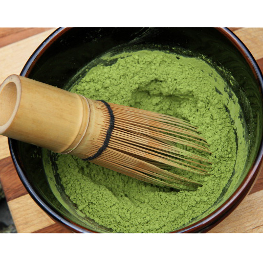 matcha-expensive-MyRecipes-partner