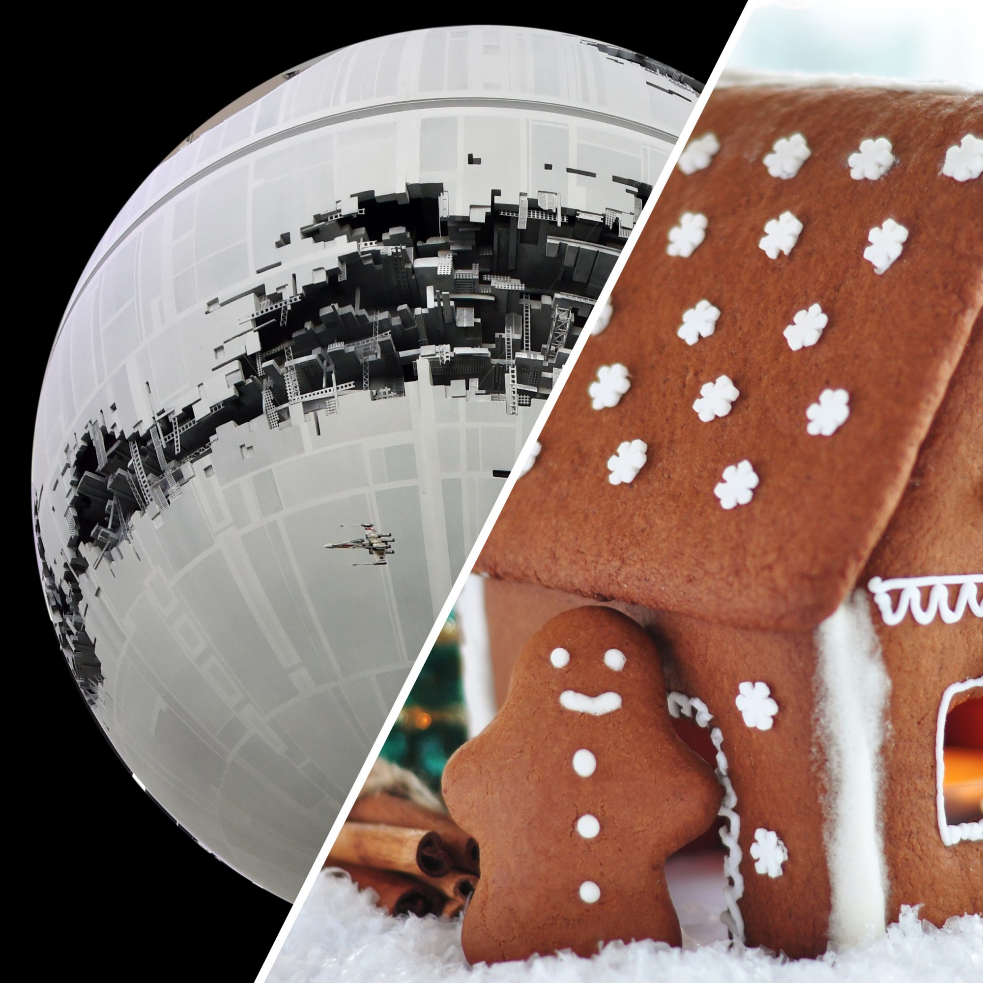 gingerbread-death-star-header