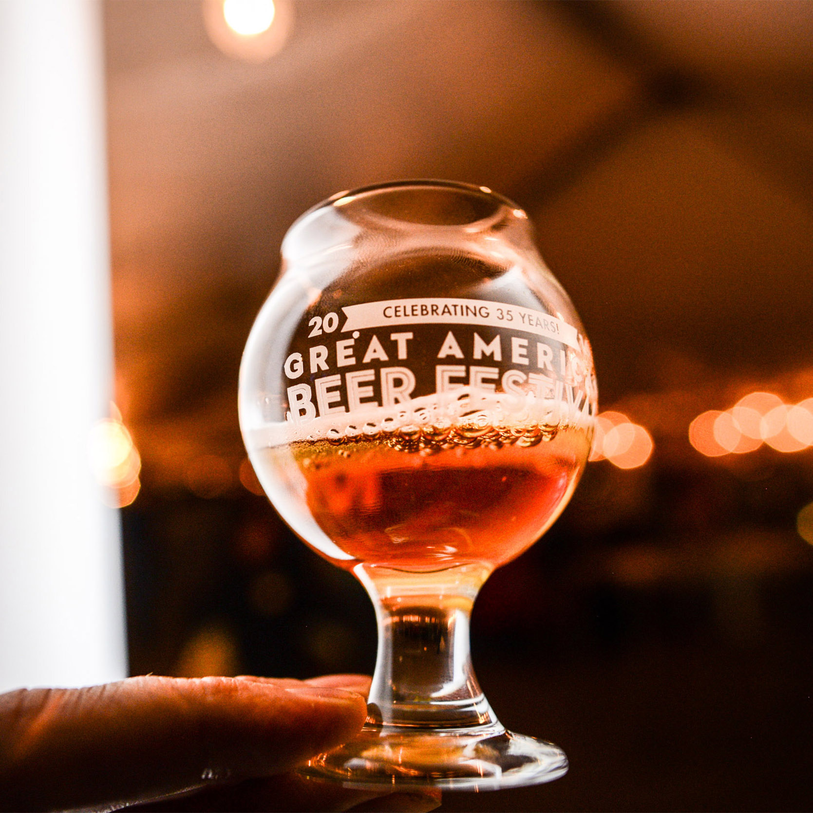 great-american-beer-festival-2016