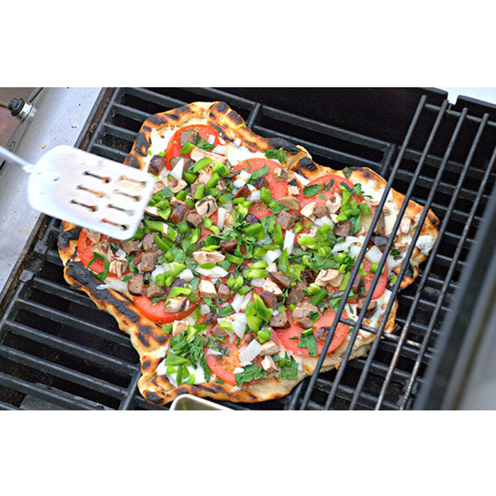 grill-pizza-purewow-partner-fwx