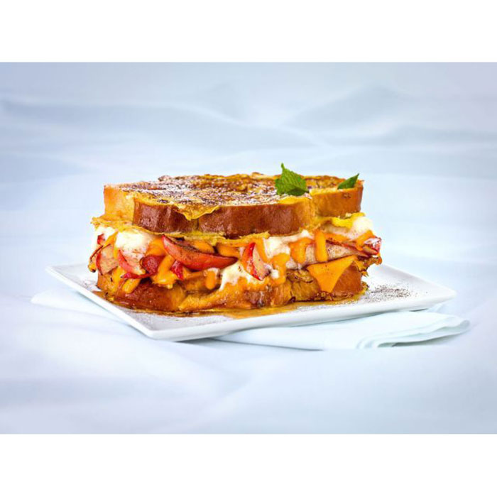 grilled-cheese-sandwich-myrecipes-partner-fwx