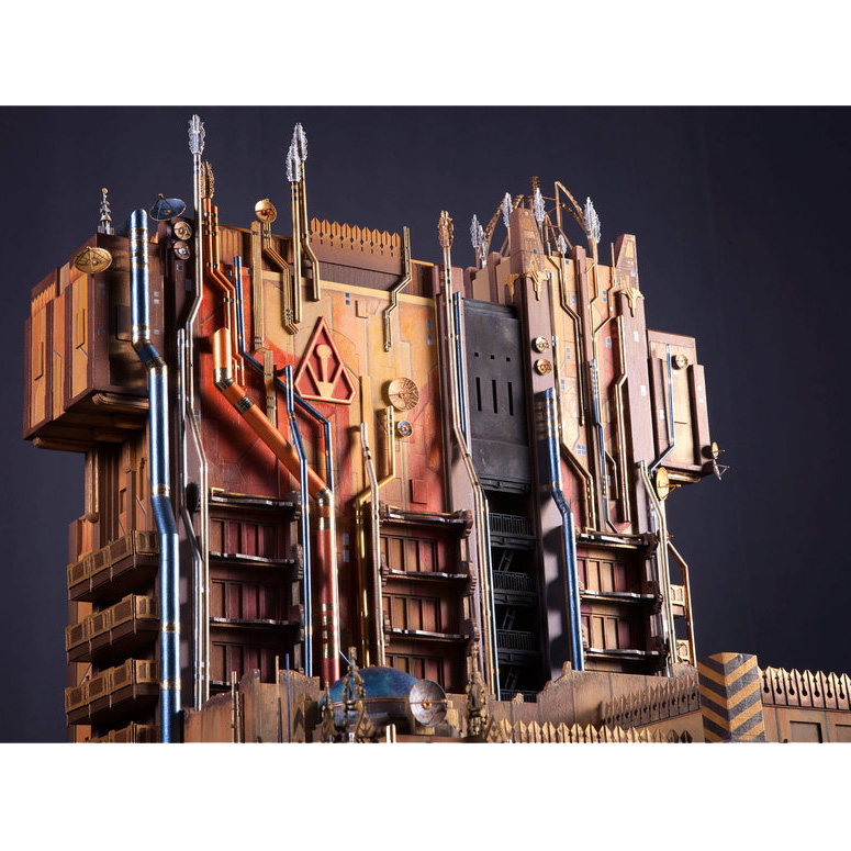 guardians-galaxy-ride-disney-TL-partner