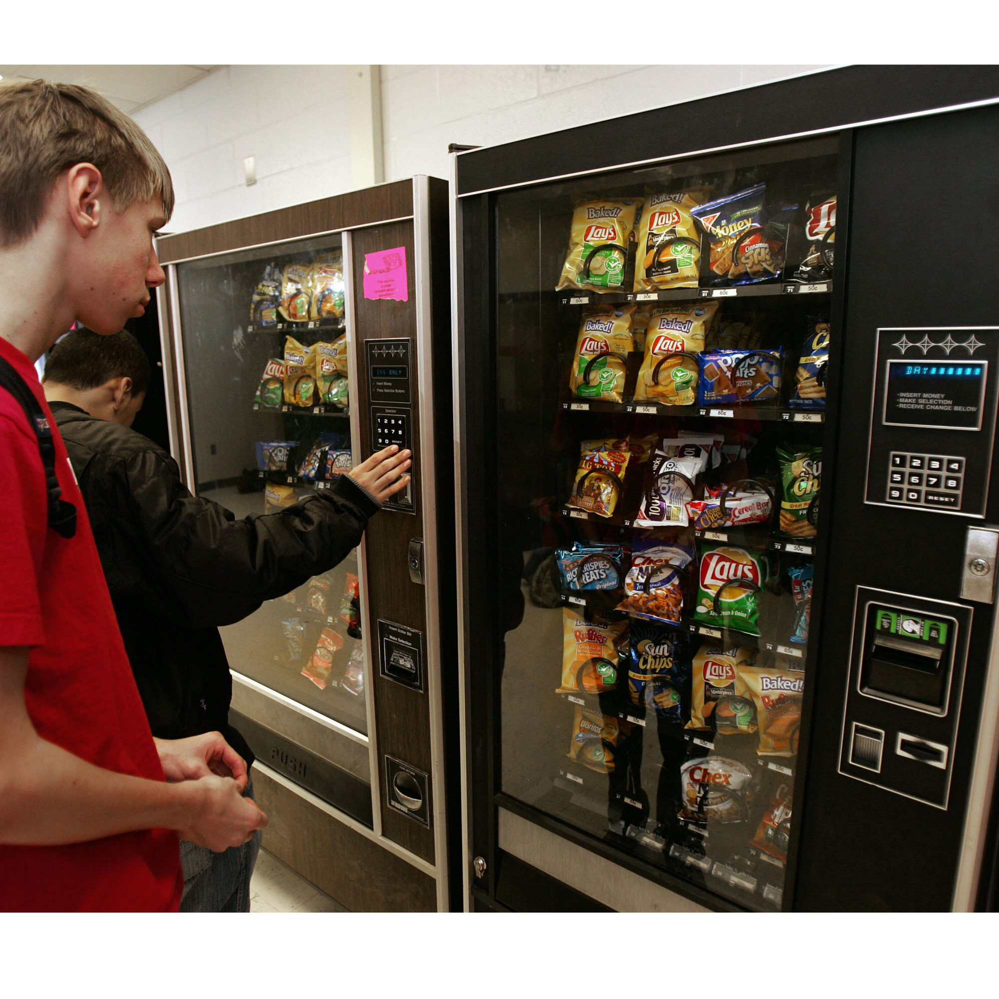 healthy-vending-machines-fail