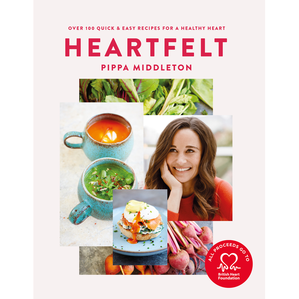 heartfelt-pippa-middleton-fwx