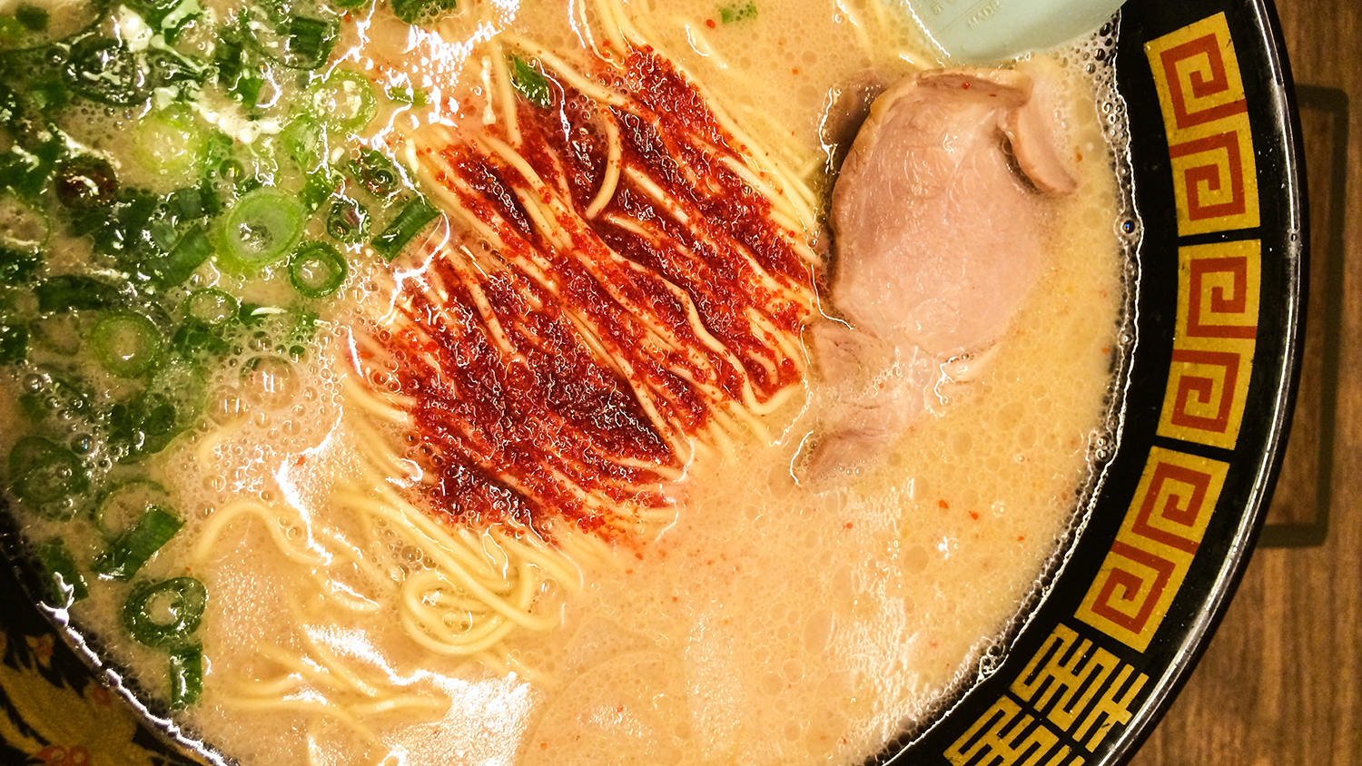 Taipei Ramen Restaurant Had a Line for Over 250 Hours Straight – a New Record