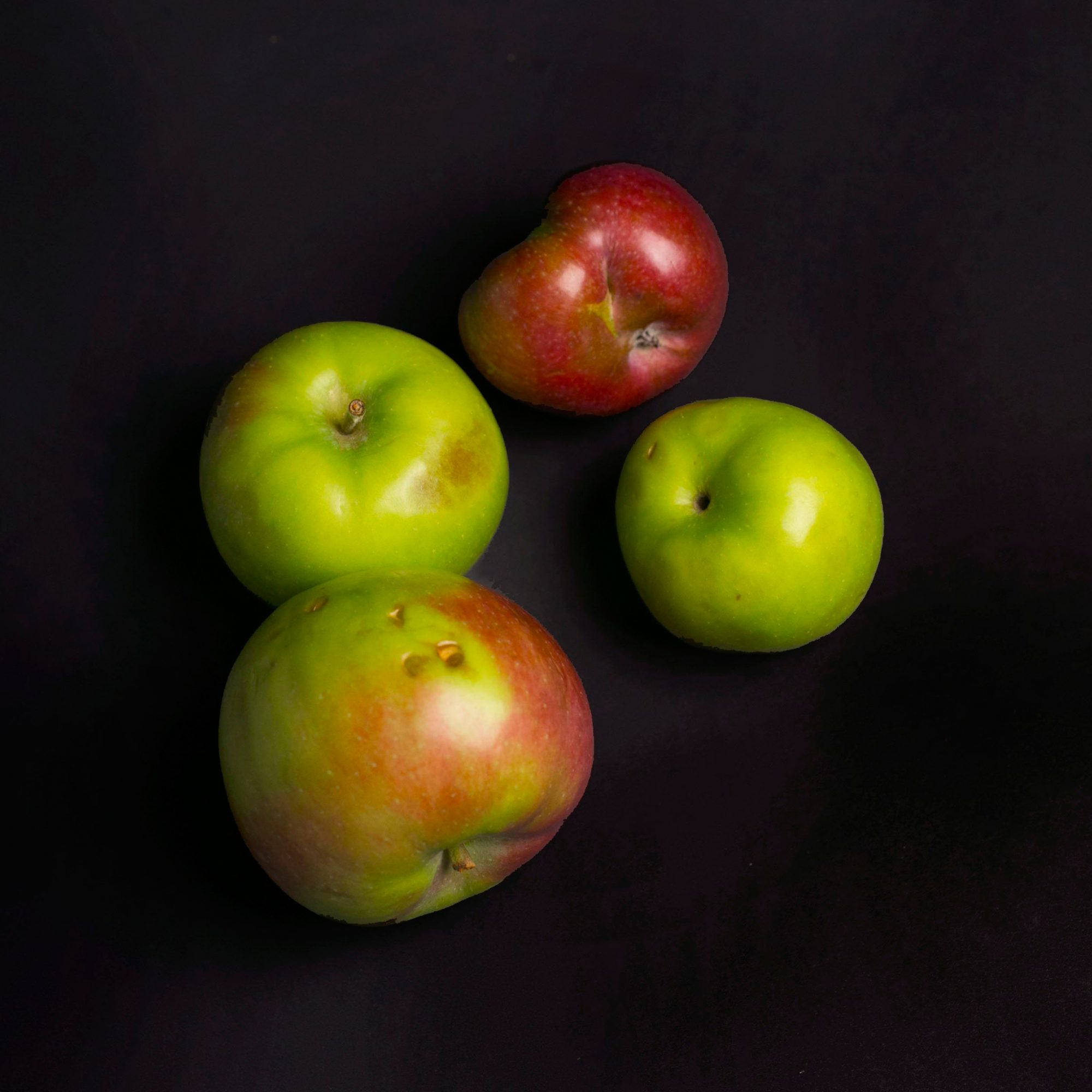 imperfect-apples-fwx