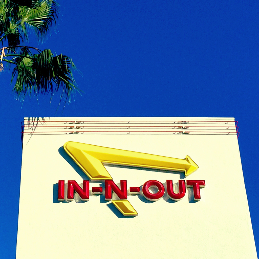in-n-out-veggie-burger-fwx