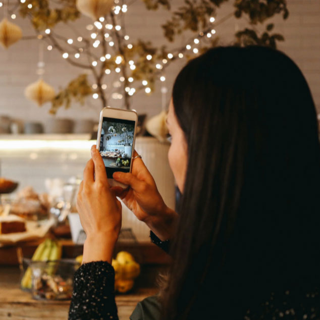 instagram-adding-drafts-TL-partner-fwx