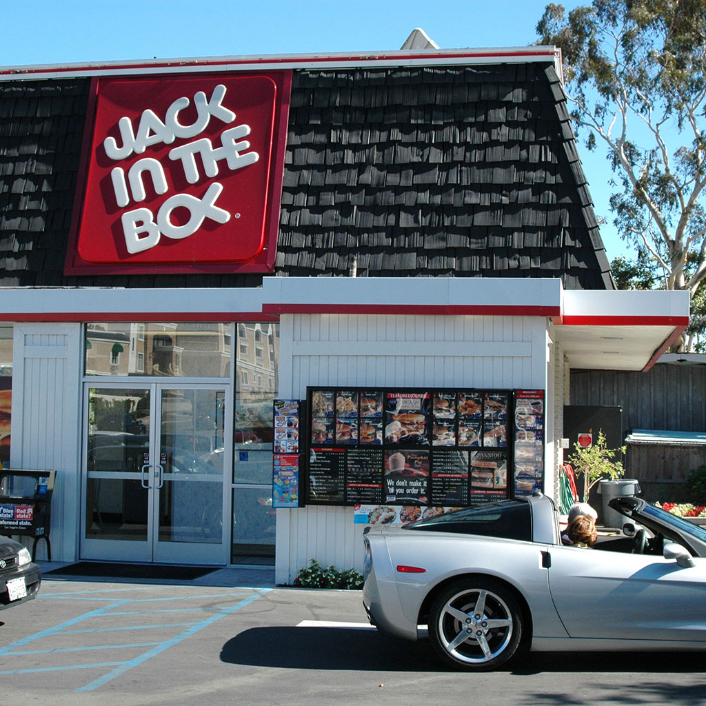 jack-in-the-box-fwx