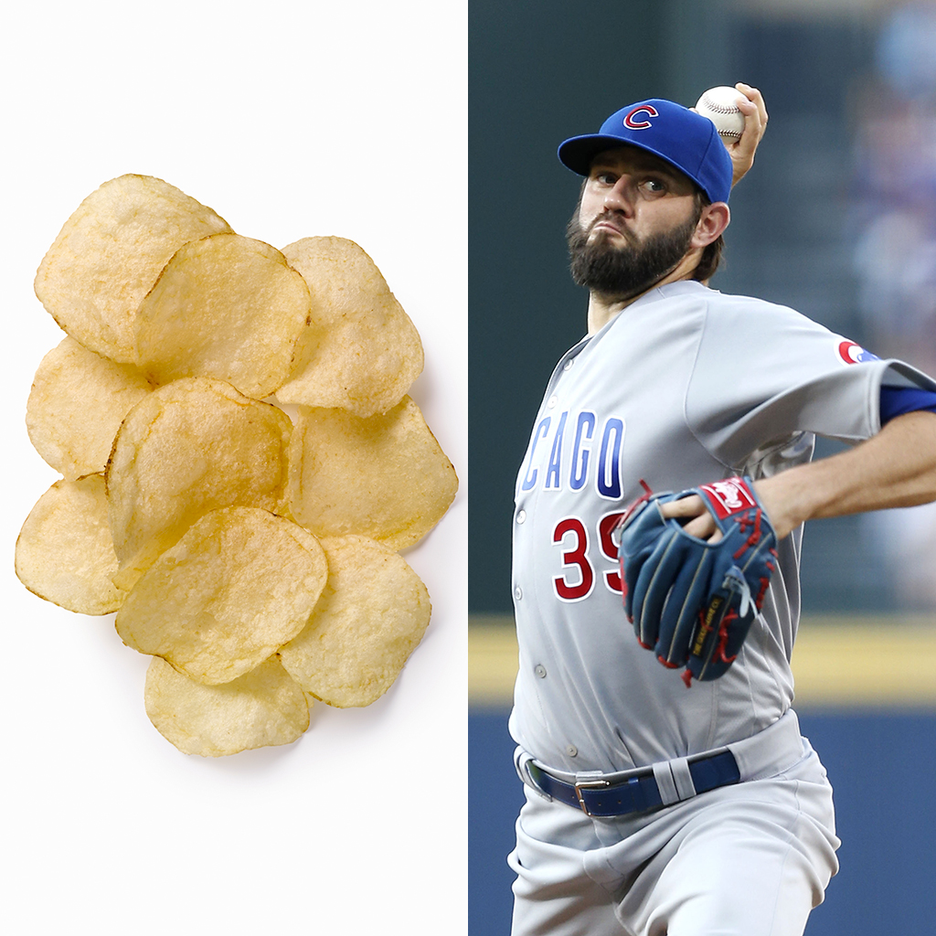 jason-hammel-and-potato-chips-fwx