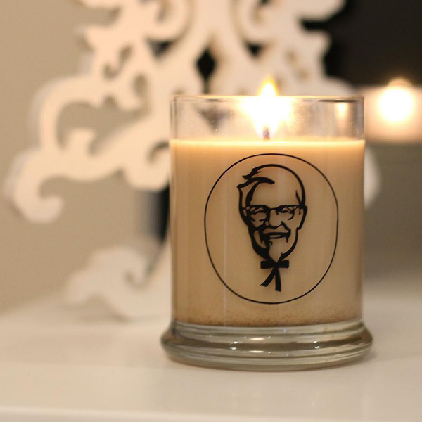 kfc-fried-chicken-candle-fwx