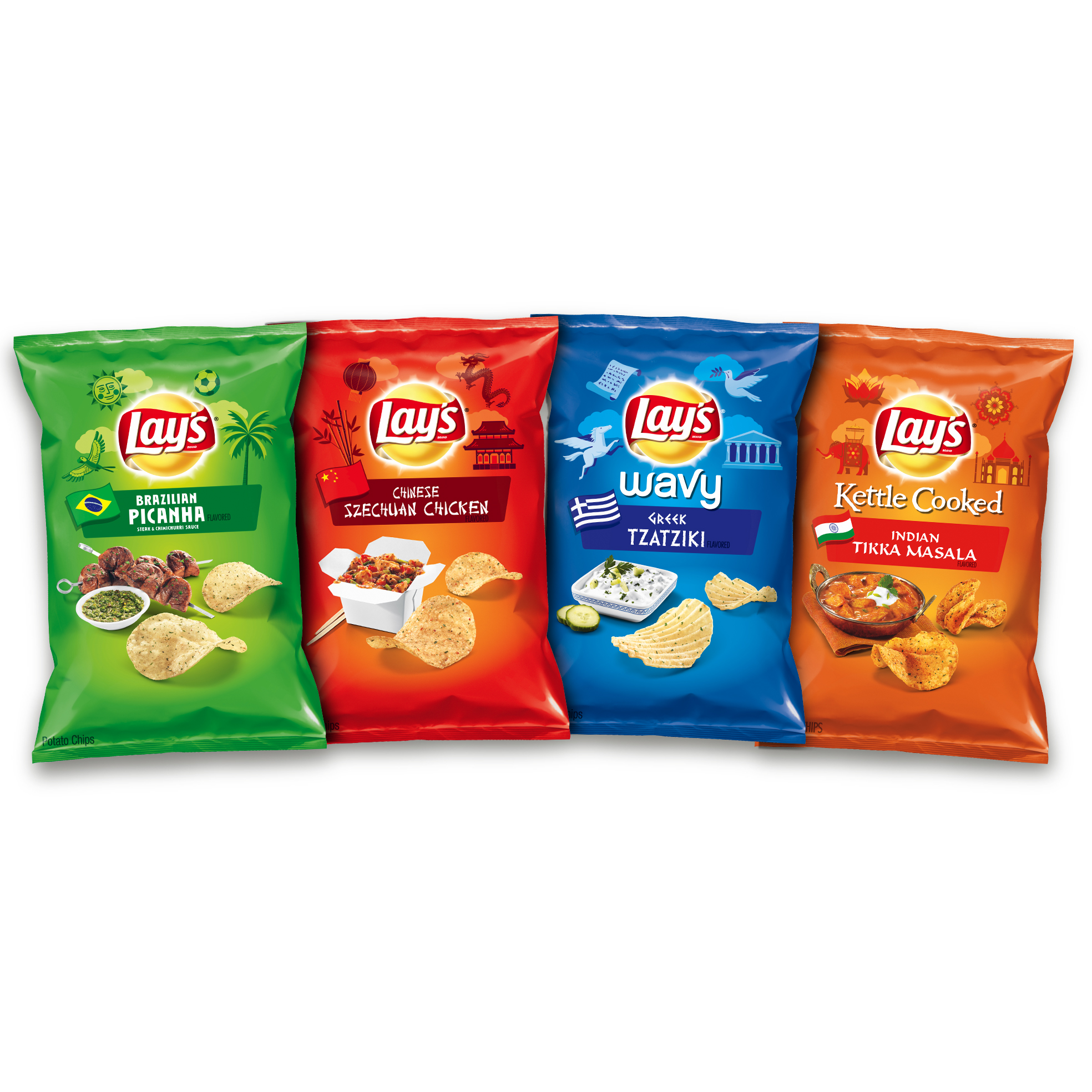lays-international-flavors-fwx