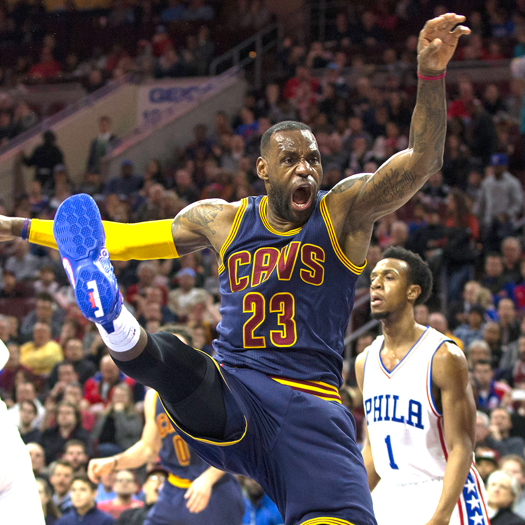 lebron-james-fwx