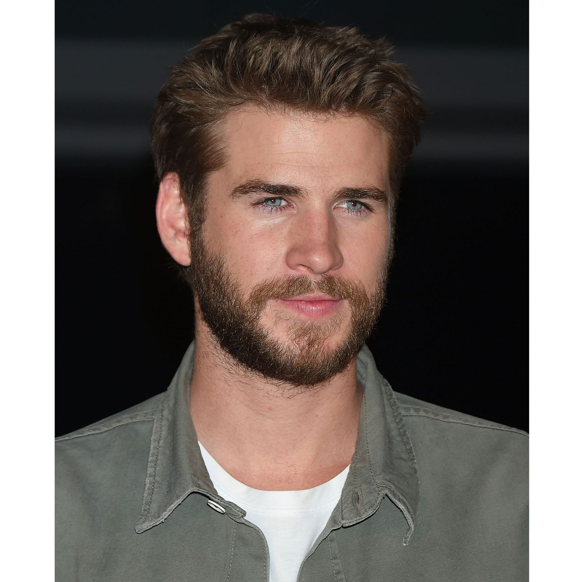 liam-hemsworth-named-sexiest-vegetarian-fwx