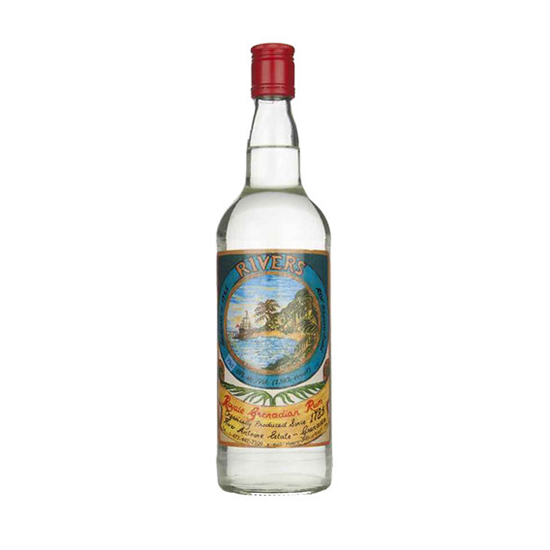 Strongest Alcohol In The World >> 12 Of The World S Strongest Liquors Food Wine