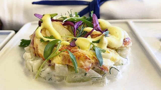 lobster-salad-air-france-blog0617
