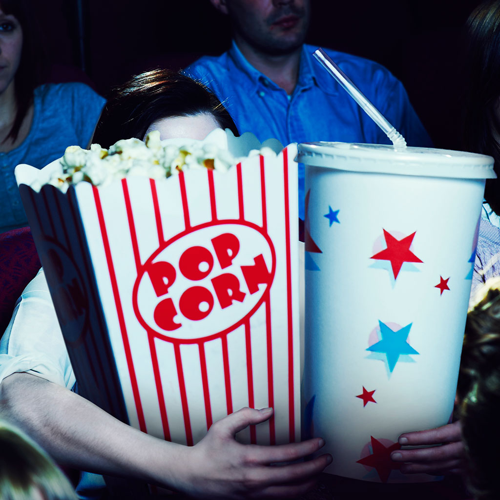 loud-popcorn-eaters-thing-of-past-with-silent-snacks-fwx