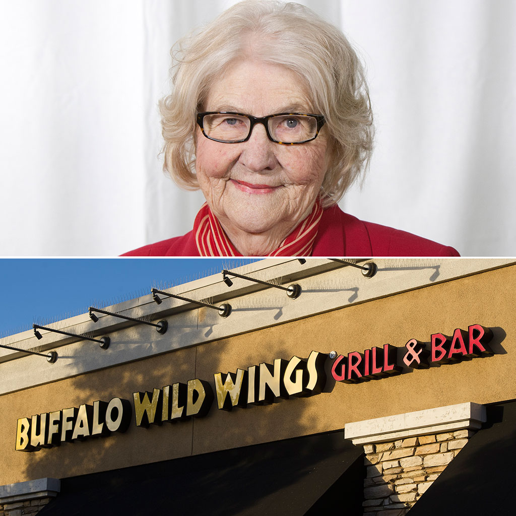 marilyn-hagerty-buffalo-wild-wings-fwx
