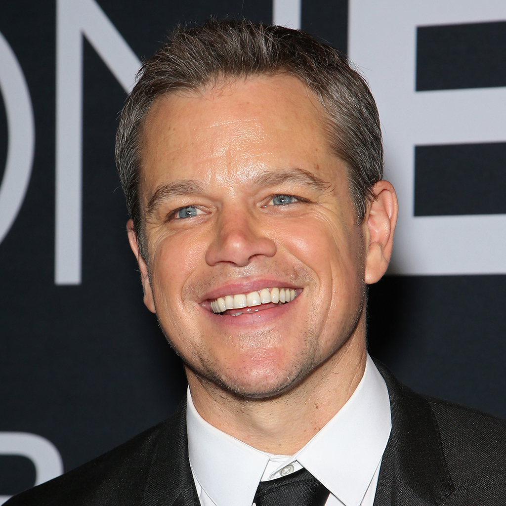 matt-damon-diet-fwx
