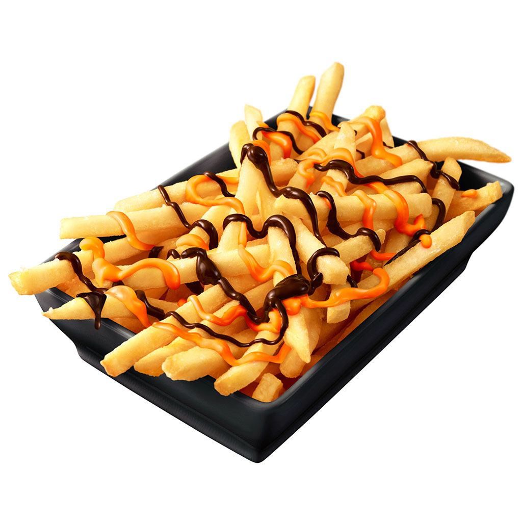 mcdonalds-japan-psl-fries-fwx-1