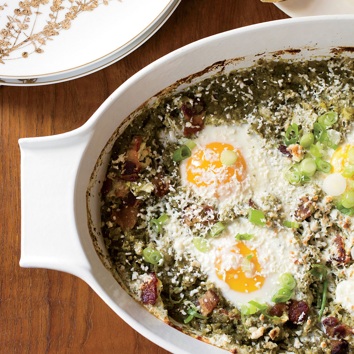 7 Mexican Breakfast Dishes That Will Spice Up Your Morning