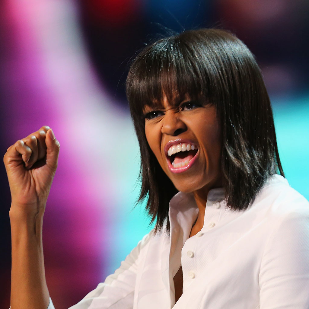 michelle-obama-boxed-wine-fwx-2