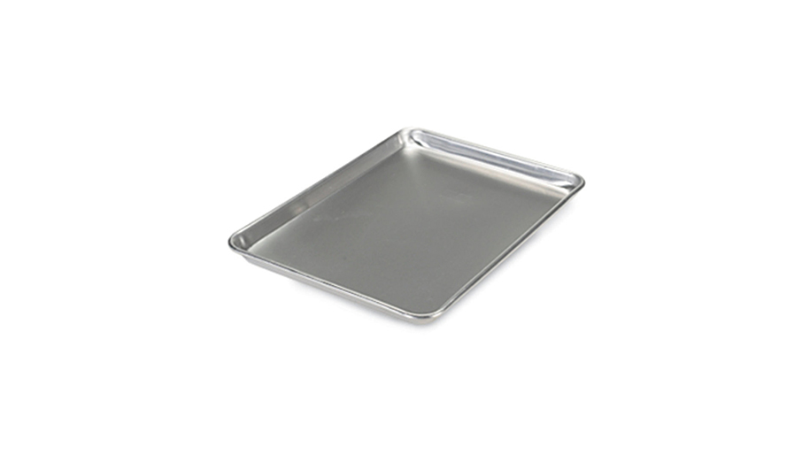cooking tray