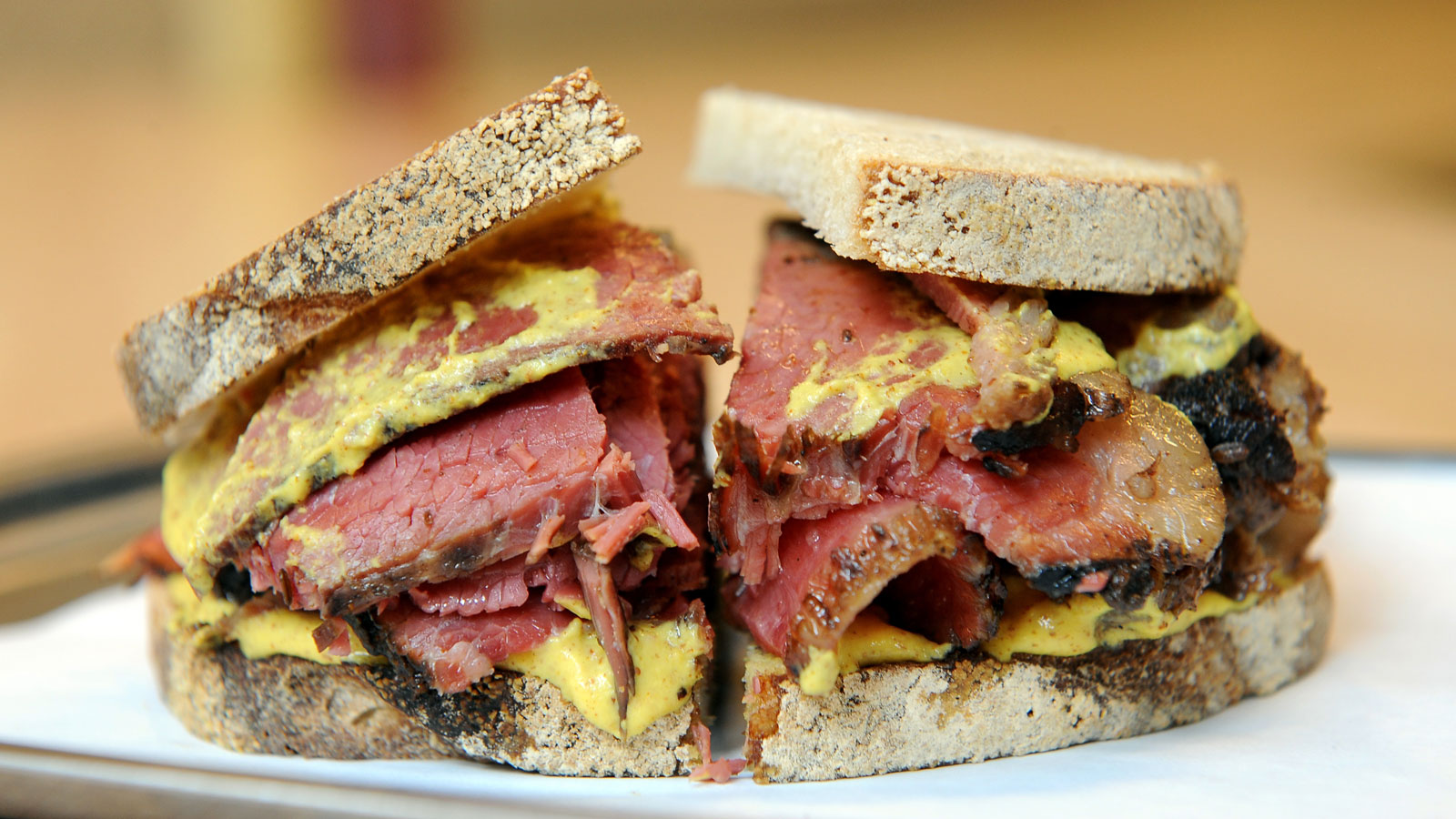 montreal-smoked-meat-differences-deli-meats-FT-BLOG0617.jpg
