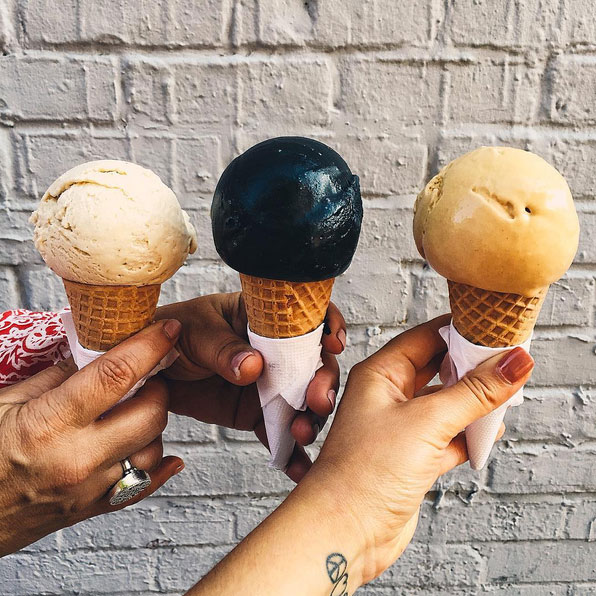 morgensterns-black-ice-cream-fwx