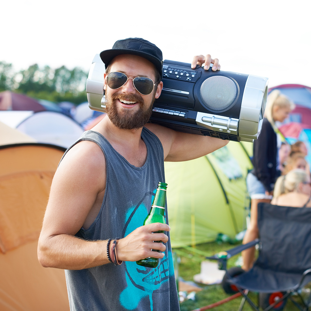 music-can-change-what-beer-you-enjoy-fwx