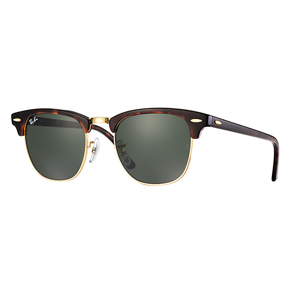 Ray-Ban Clubmaster Classics