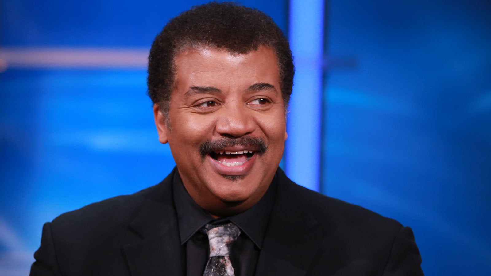 neil-degrasse-tyson-beer-FT-BLOG0617.jpg