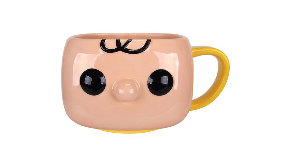 new-funko-pop-mugs-charlie-brown-FT-BLOG0617.jpg