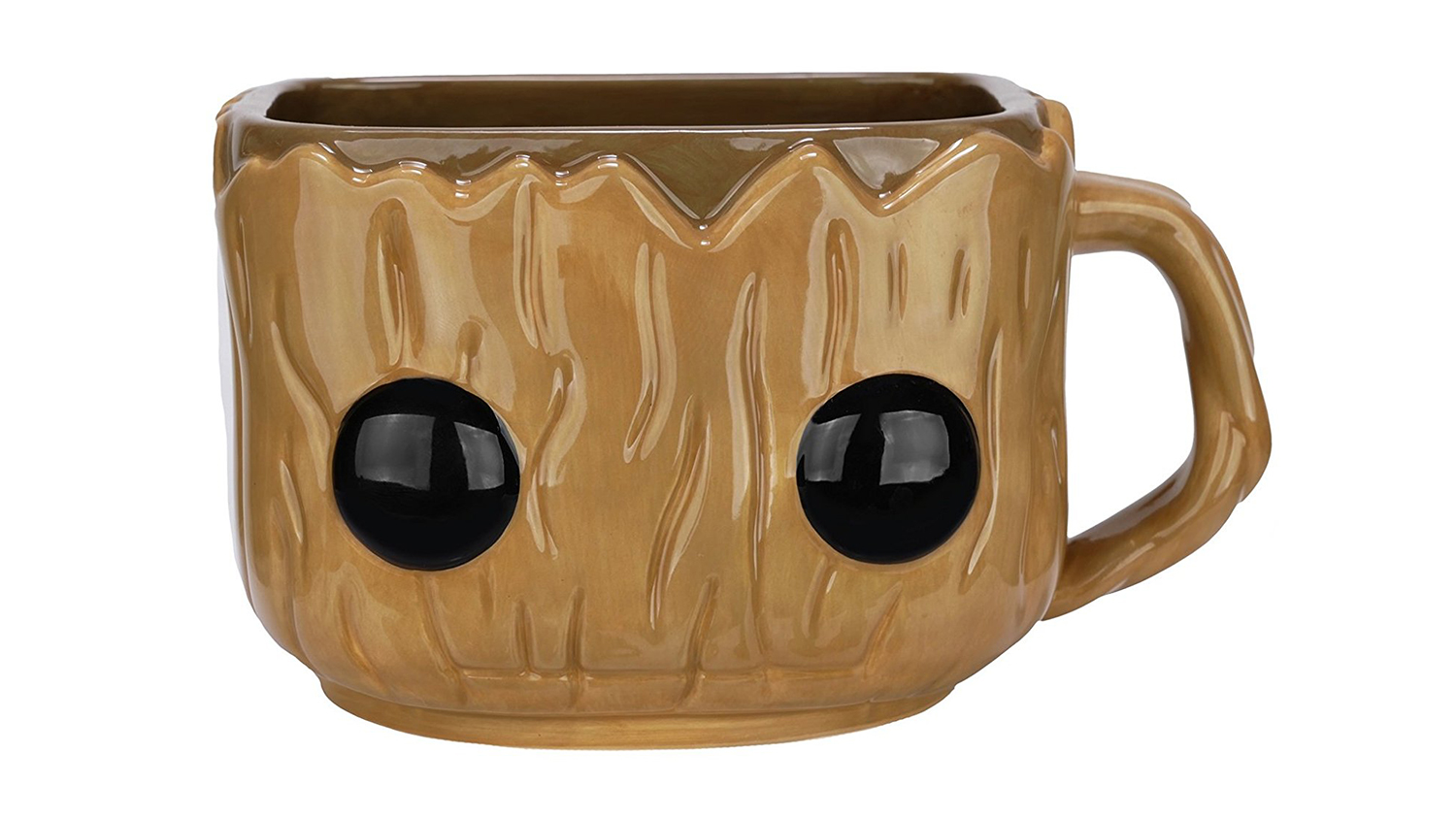 new-funko-pop-mugs-groot-FT-BLOG0617.jpg