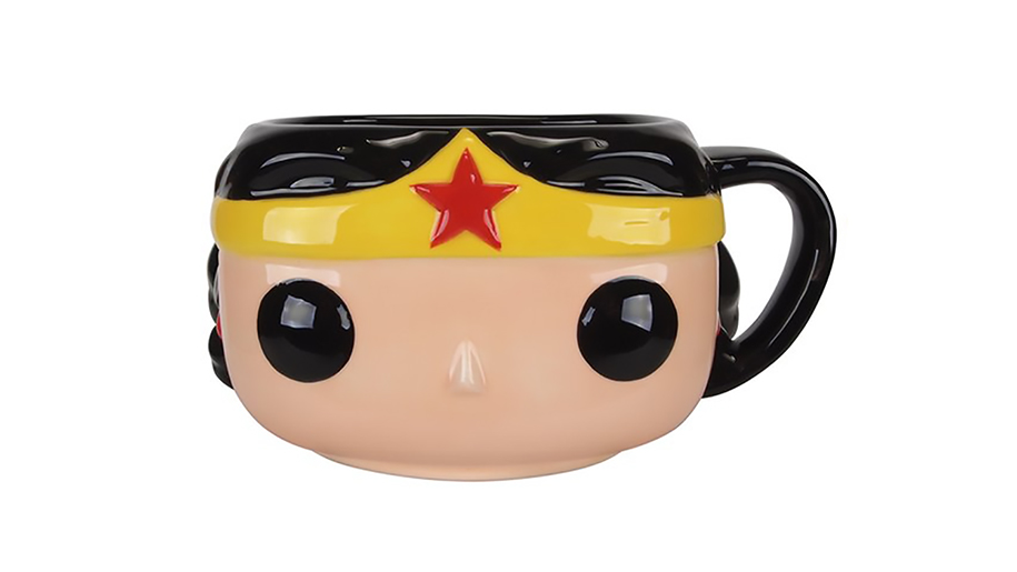 new-funko-pop-mugs-ww-FT-BLOG0617.jpg