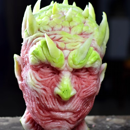 night-king-watermelon-fwx