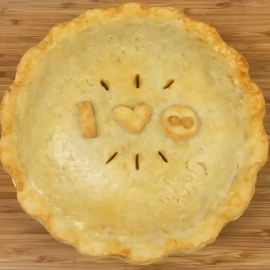 7 Pie Pie Charts to Celebrate Pi Day