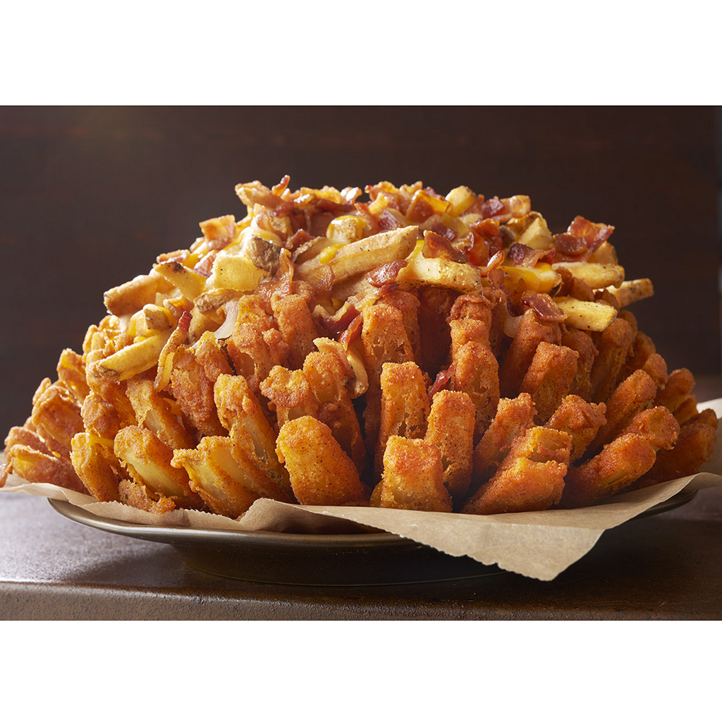 outback-loaded-bloomin-onion-fwx