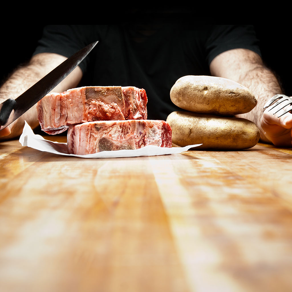 paleo-could-include-cannibalism-fwx
