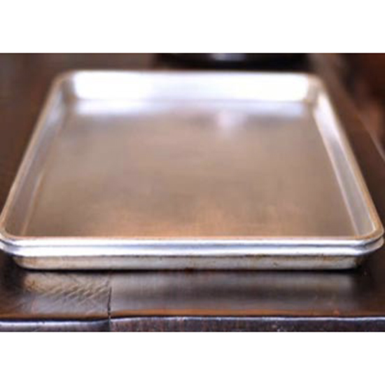 PARTNER PUREWOW CLEAN COOKIE SHEET FWX