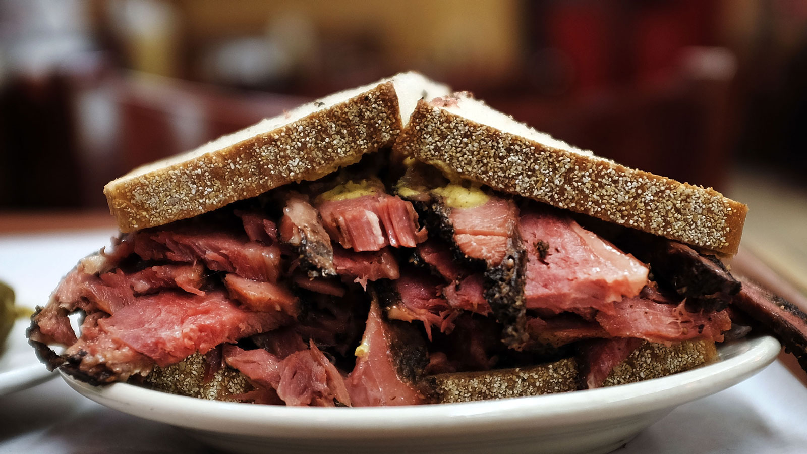 pastrami-differences-between-deli-meats-FT-BLOG0617.jpg