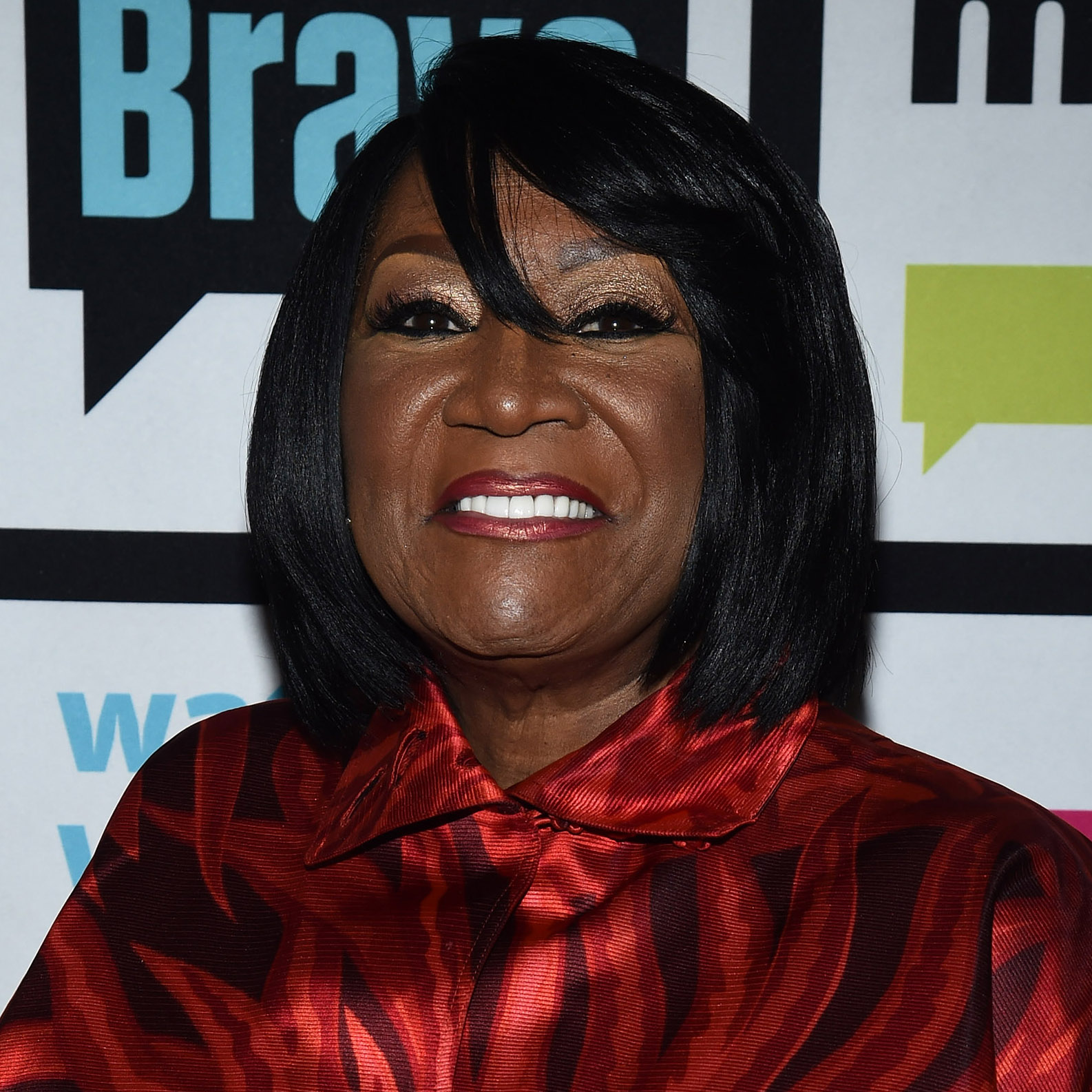 patti-labelle-cooking-show-fwx