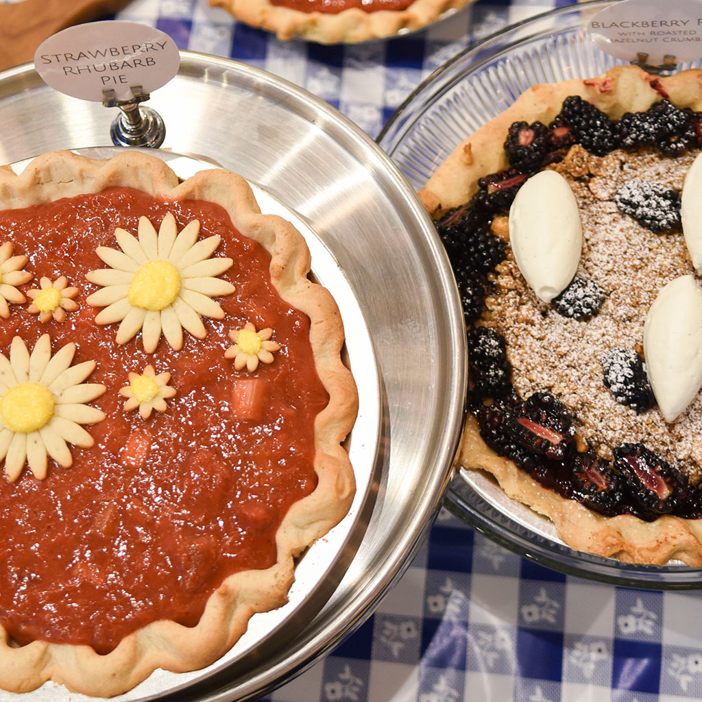 pie-night-fwx
