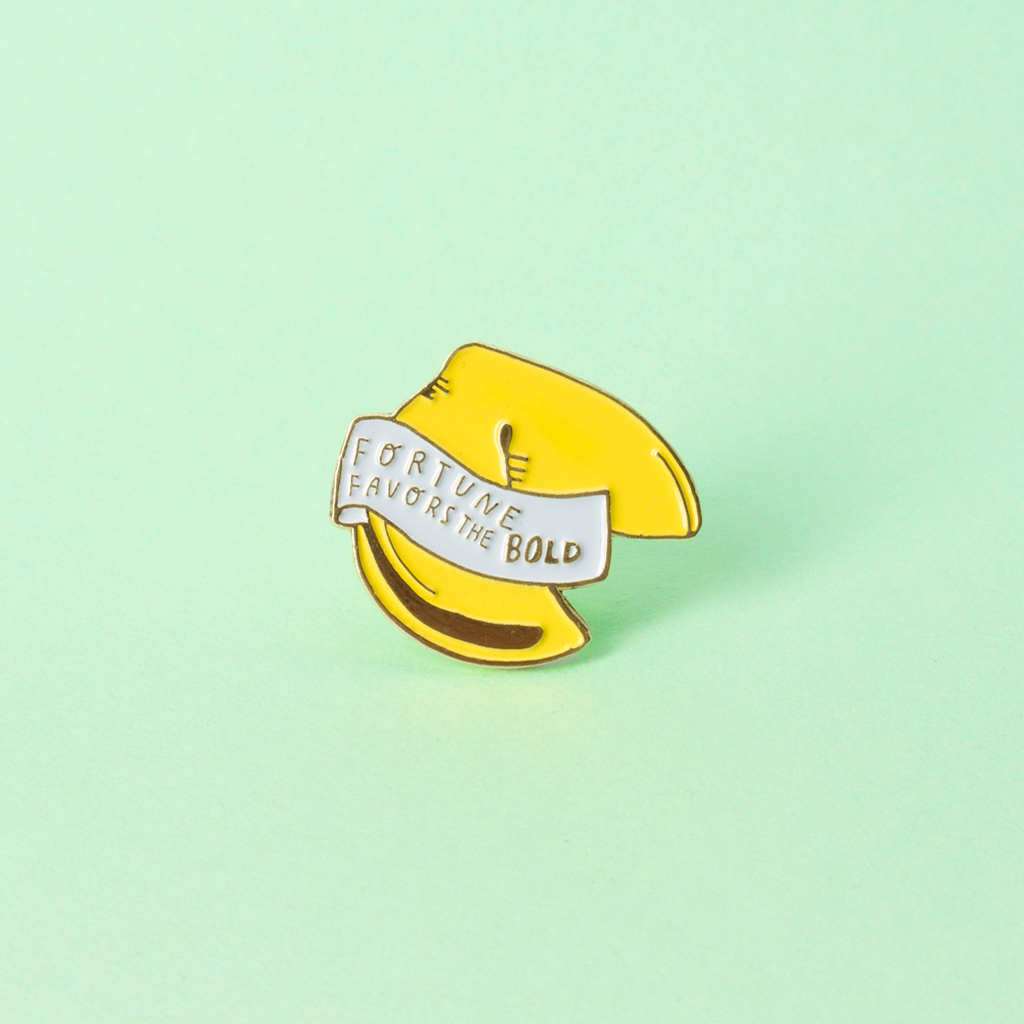 Best enamel pins